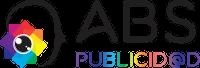ABS Publicidad