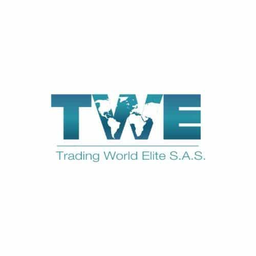 Trading World Elite