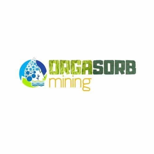 ORGASORB mining