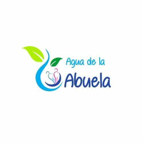 AGUA DE LA ABUELA