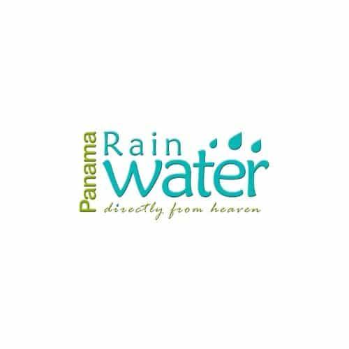 PANAMA Rainwater