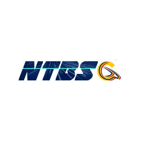 NTBSC
