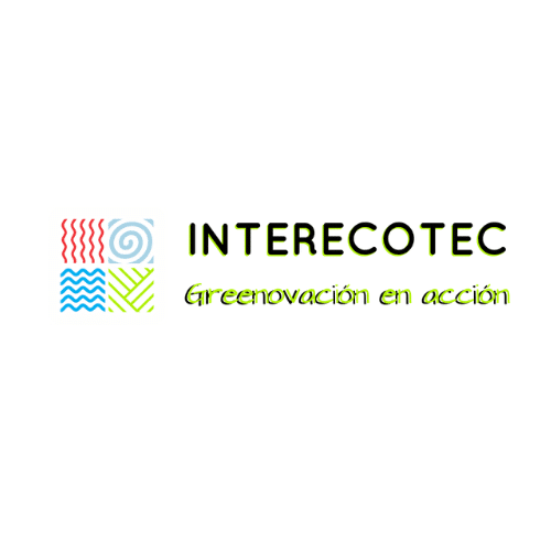 INTERECOTEC