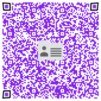 qr-code agencia ABS Publicidad Bogota Colombia Web Print english francais italien